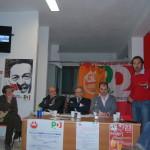 I-relatori-del-convegno-di-Serino-Pollica-Agropoli