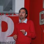 Il-sindaco-di-Pollica-Stefano-Pisani